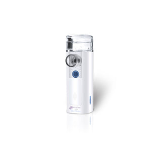 The Lash Nebulizer - Older Model Clearance - The Lash Shop @ StellaLash