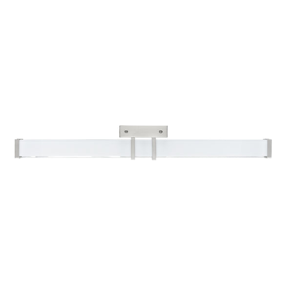 Baracino LED 30 Inch Vanity Bar