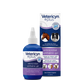 Vetericyn Plus Antimicrobial Ophthalmic Eye Gel