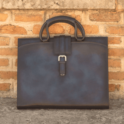 Paris brief case