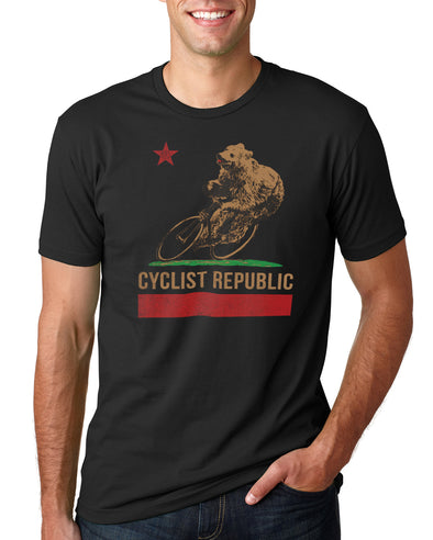 Cyclist Republic