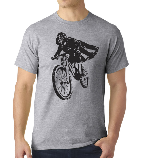 MTB Vader - SFCycle - 1 bike t-shirts
