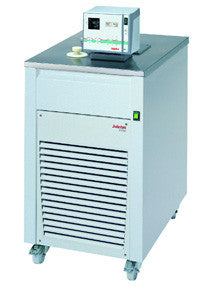 Ultra-Low Refrigerated - Heating 24 Liter Circulators - HighTech image