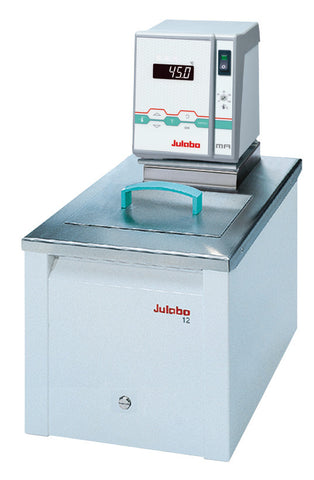 Julabo Heating Circulators 12 Liter image