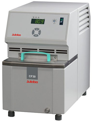CF Series of Cryo-Compact Circulators 3.5 Liter image