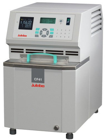 CF Series of Cryo-Compact Circulators 5.5 Liter image