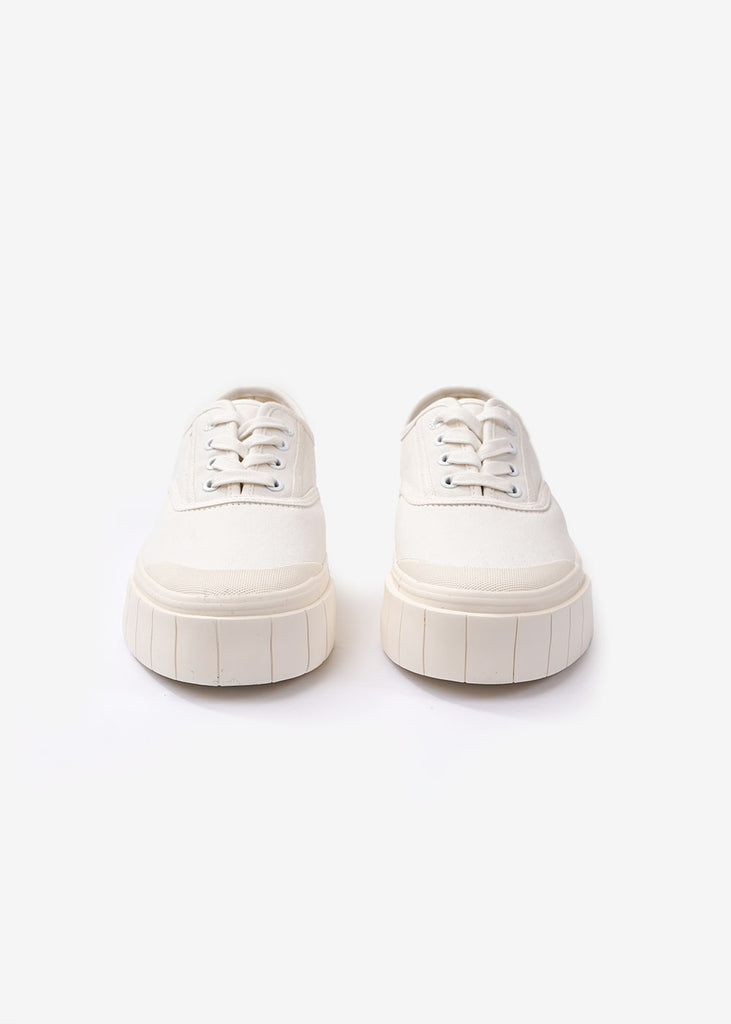 Off White Bagger 2 Low Sneakers