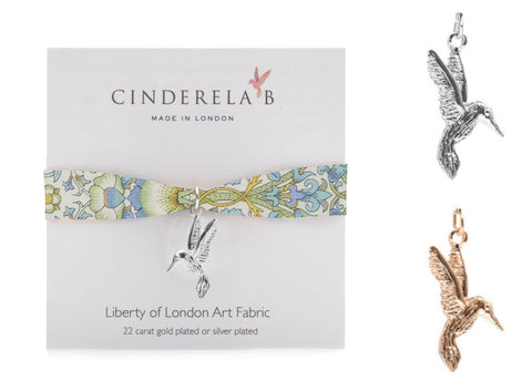 CINDERELA B Liberty of London