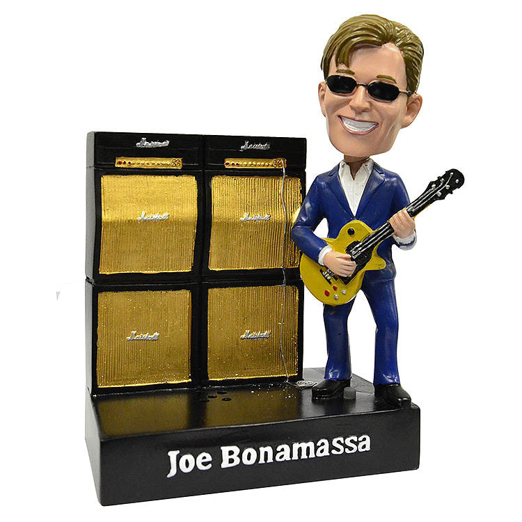 Bona Stack Collector's Edition Bona-Bobble