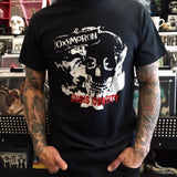 Oxymoron Band Shirt