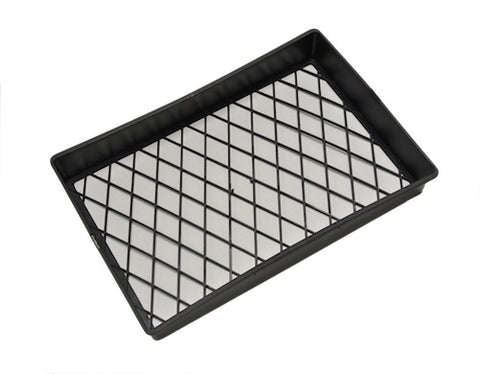 Large Tray ( Diamond-shaped Mesh)