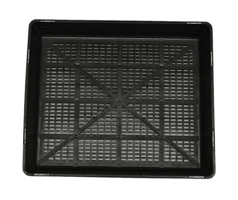 Seedling Trays - Fine Hole