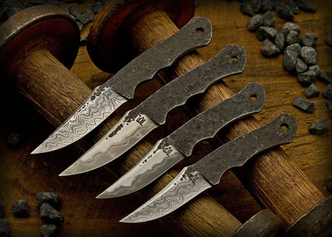 Darkside Knives