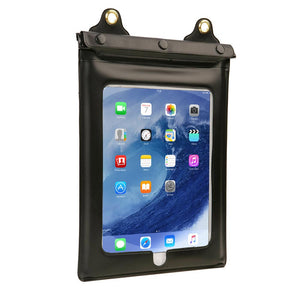 Cooper Voda Original Waterproof Tablet Sleeve-new - 1