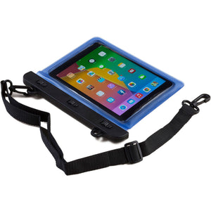 Cooper Voda Mini Waterproof Tablet Sleeve NEW - 2