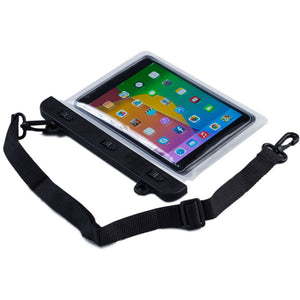 Cooper Voda Mini Waterproof Tablet Sleeve NEW - 3
