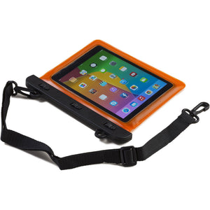 Cooper Voda Mini Waterproof Tablet Sleeve NEW - 4