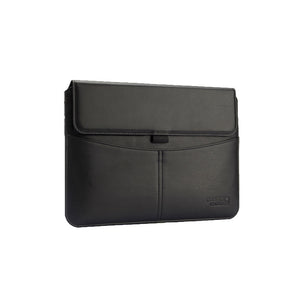 "Cooper Envelope Universal iPad / 7"" - 10.1"" - 13"" Tablet Business-Style Portfolio Sleeve NEW - 1"