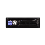 Kenwood DPX303 - CD-MP3-WMA-AAC Receiver