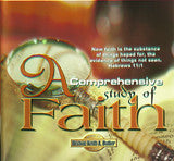A Comprehensive Study of Faith