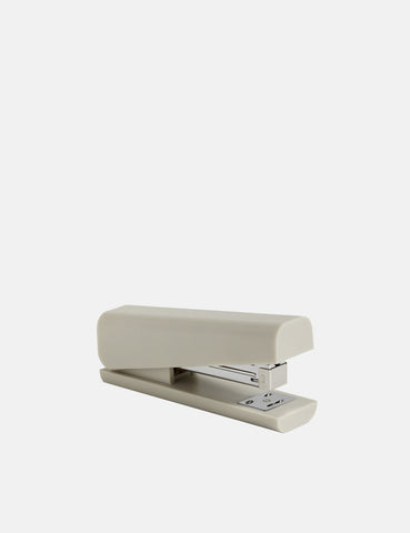 Hay Anything Stapler - Light Grey