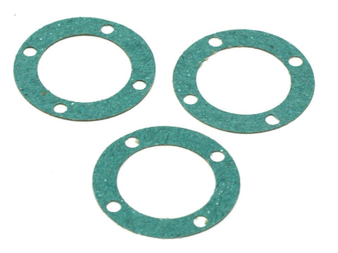 THE Diff Gasket - RACERC
