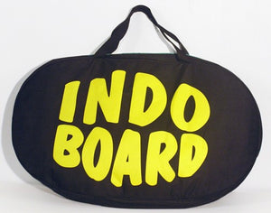 Indo Board - Original Sac
