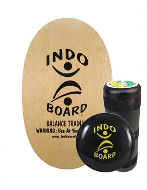 Indo Board - Pack Original