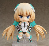 Angela Balzac Nendoroid Expelled from Paradise,Figure, Good Smile Company - Ravenshire Hobby