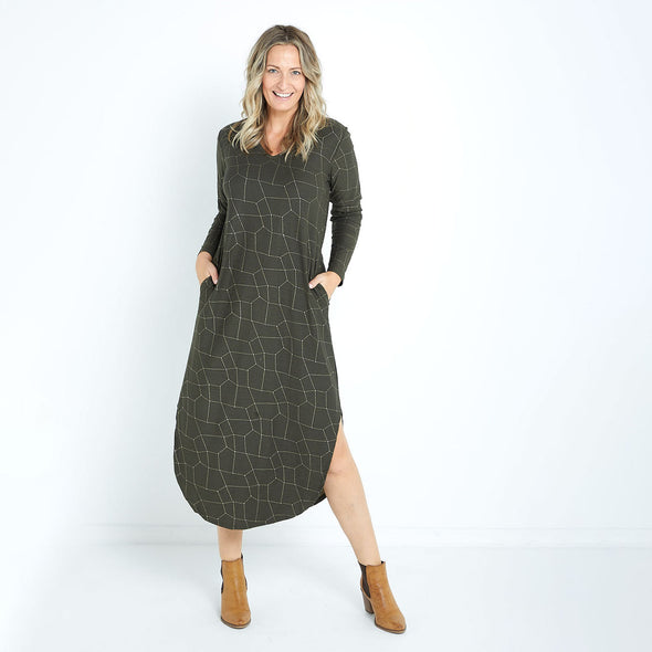 8c4f73e88194 Express Yourself with Tulio - Mature Women's Clothing Store Australia