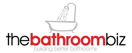 The Bathroom Biz