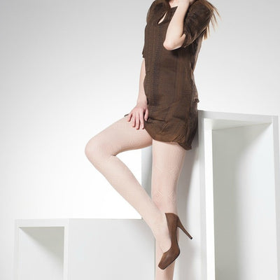 Sample Brown Dress
