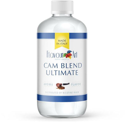 FlavourArt Cam Blend Ultimate