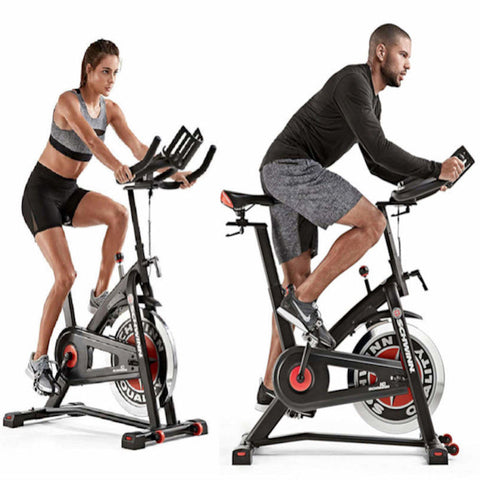 Revive Indoor Cycling Certification Level 1