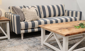 coastal-hampton-sofa-lounge-furniture-perth-custom-australian-locally