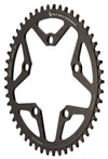 110 BCD Chainrings (CX/Road)