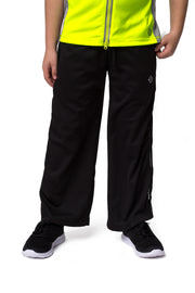The Peter - Boy's Easy Dressing Adaptive Athletic Pants