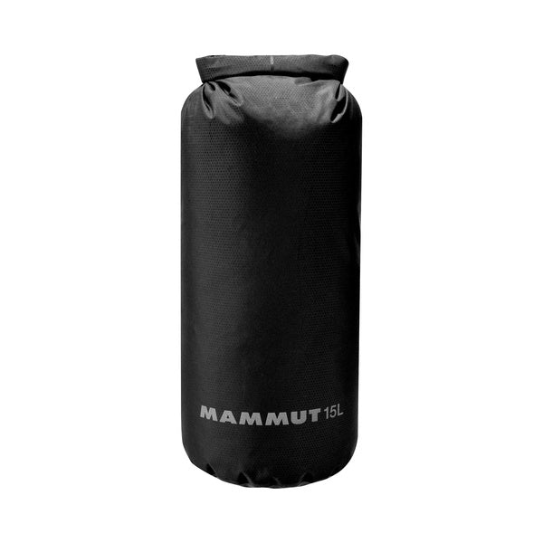 Drybag Light
