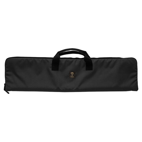 Gorilla Basic Rifle Case Mat