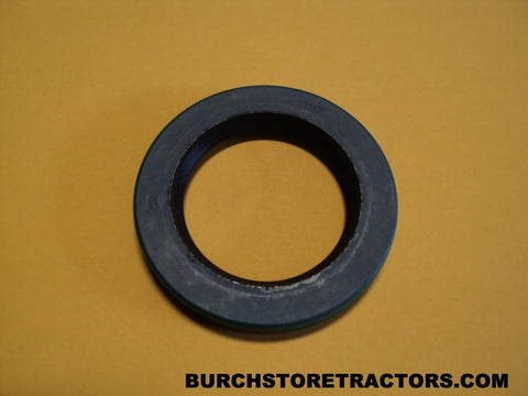 Farmall 140 Tractor Top Transmission Shaft Seal