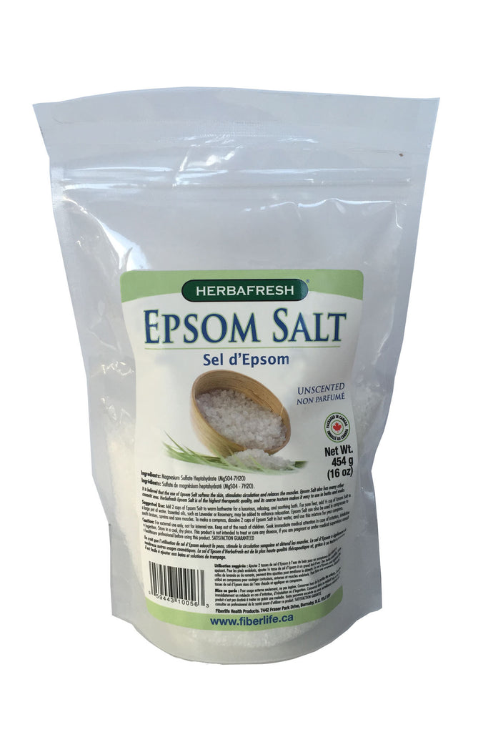 herbafresh-epsom-salt