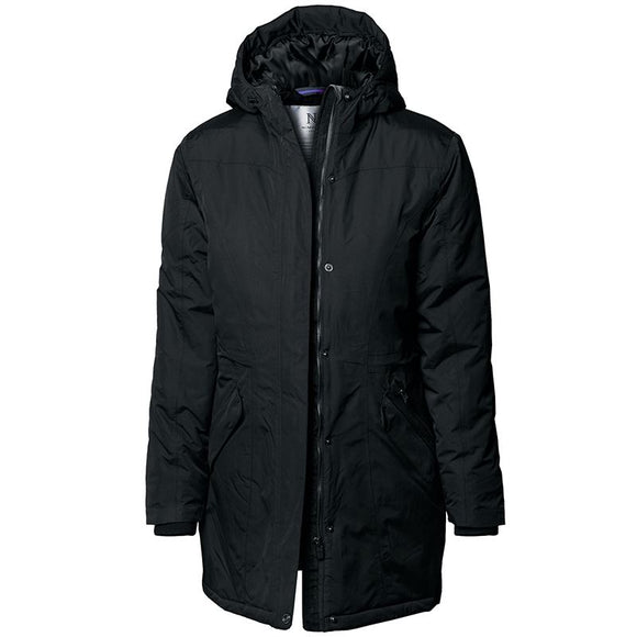 Nimbus Women's Avondale Winter Jacket