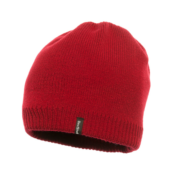 Waterproof Beanie Hat