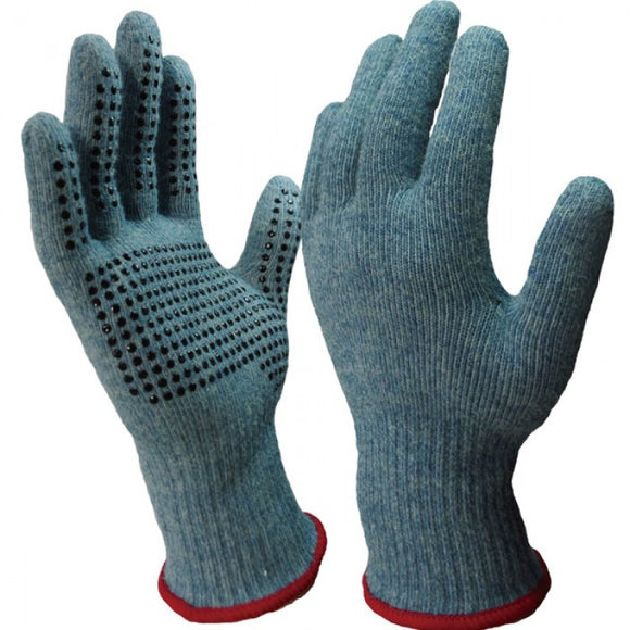 Toughshield Waterproof & Cut Resistant Gloves