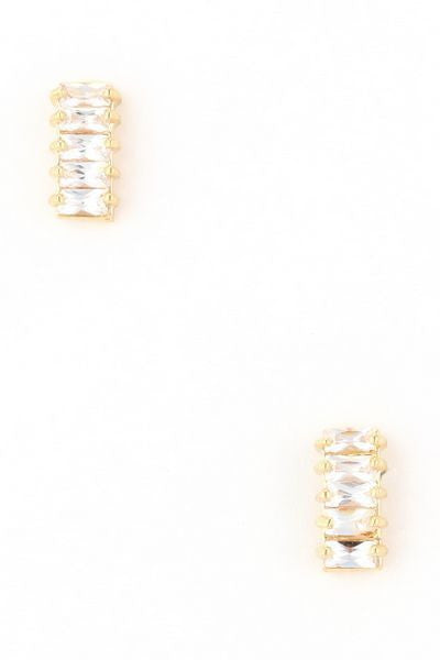 Leslie Earrings