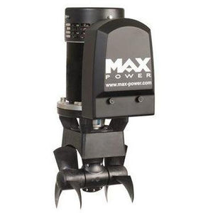 MAX POWER Thruster CT125