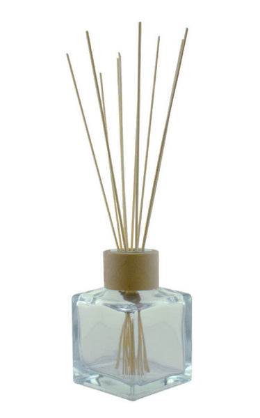 Uplifting Diffuser Oil
