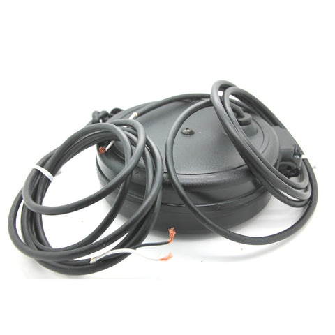 Auto Crane 320521000 Cord Reel, F2-Block for 3203P-PR-PRX