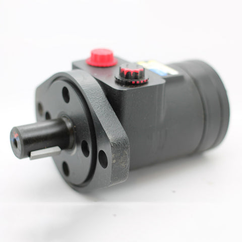 Auto Crane 480027000 Hydraulic Motor 48K Rotation for 6006H, 8005H