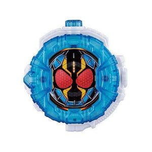 CSTOYS INTERNATIONAL:Capsule Toy Kamen Rider Zi-O: GP Ride Watch 13 - 01. Fourze Cosmic States Ride Watch